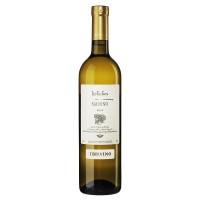 Vinho Branco Georgiano Sachino - 750ml