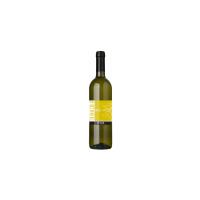 Vinho Branco Italiano - Trinacria Bianco Terre Siciliane - 750ml