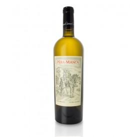 Vinho Branco Português - Pêra Manca -  2013  - 1,5L