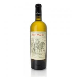 Vinho Branco Português - Pêra Manca - 750ml