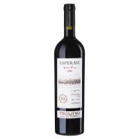 Vinho Tinto Georgiano Saperavi Reserva Especial - 750ml