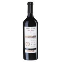 Vinho Tinto Gerogiano Mukuzani Reserva Especial - 750ml